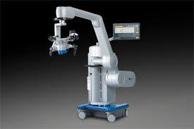 Neuro Microscope