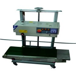 Heavy Duty Continuous Band Sealer-5Kg