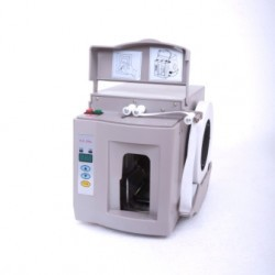 Currency Banding Machine