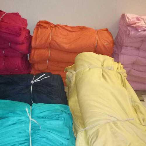Rayon fabric 140 gsm