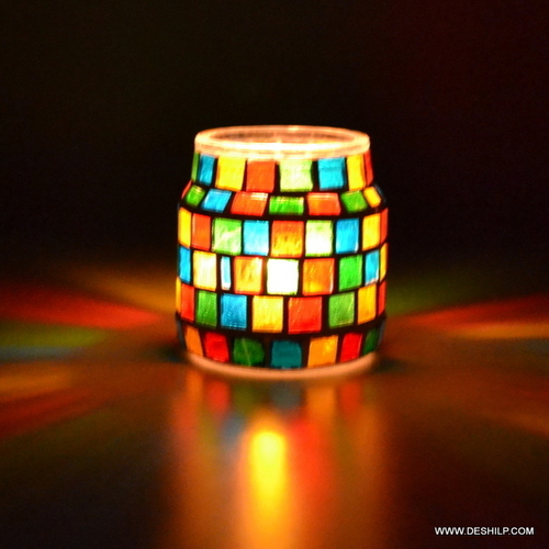 Candle Lantern | Home Garden Decoration Diwali
