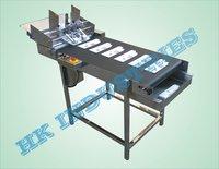 Automatic Carton Feeder