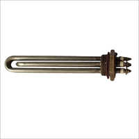 Water Immersion Heater 7.5 kW