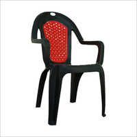 Comfortable Plastic Chair