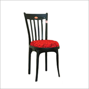 Plastic Outdoor Chair