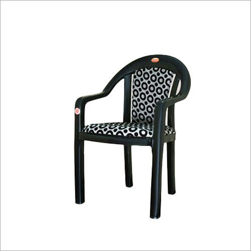 Plastic Fancy Chair