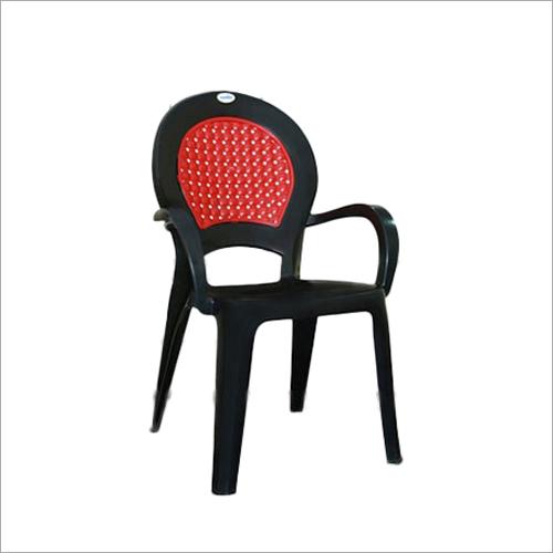VENNLING DLX Plastic Chair