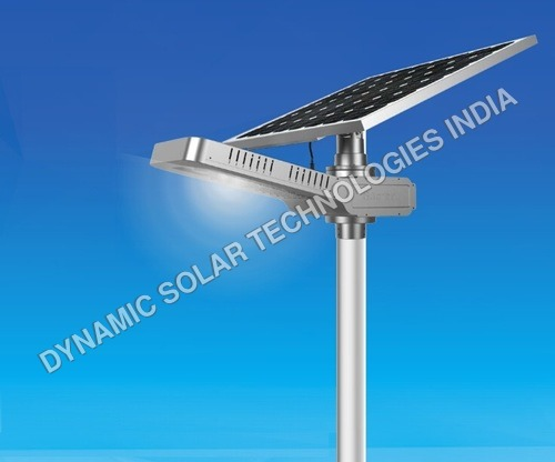 All In One Multipurpose LED Solar Light