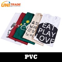 PVC Heat Transfer Vinyl Roll