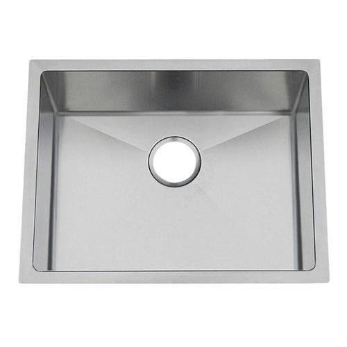 SS Single Bowl kitchen sinks