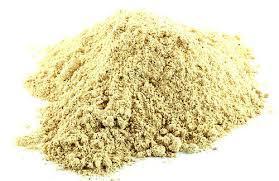 Bakul Extract