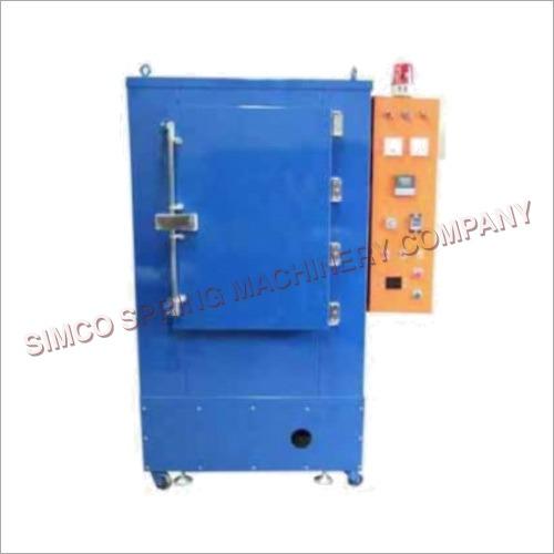 Box Type Electric Furnace