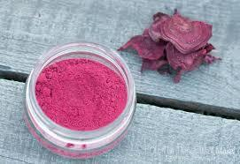Beet Root Extract