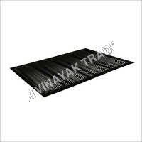 Designer Outdoor Mat
