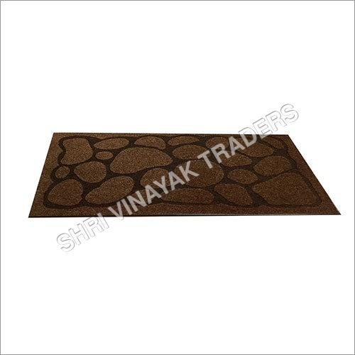 Fancy Indoor Mat