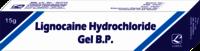 Lignocaine Hydrochloride Gel