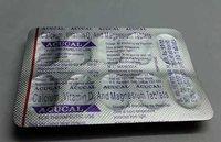 calcium vitamin d3 mangisum tablets