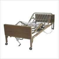 Hospital Bed Parts