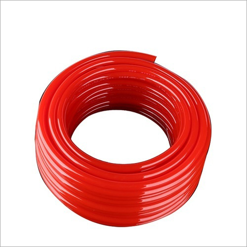 Fire Suppression Tubing