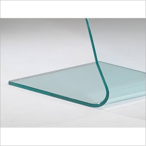 Curved Glass