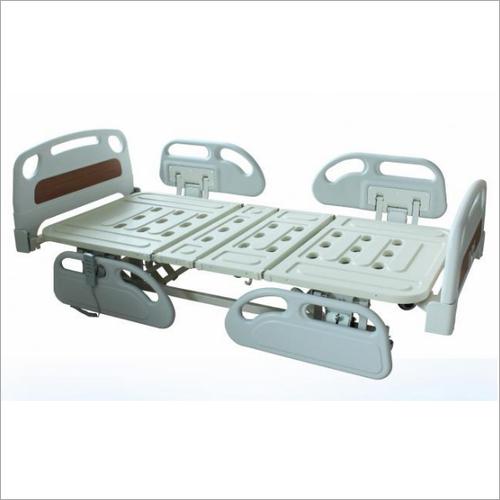 Hospital Furniture Accessories