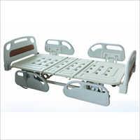 ABS Mattress Support Platform