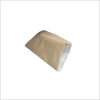 HDPE Laminated Paper Bags