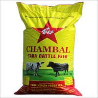 Tara Feed Chambal