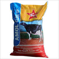 Amol Close Up Cattle Feed