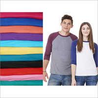 Knitted Hosiery Fabrics