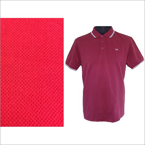 Airtex Fabrics