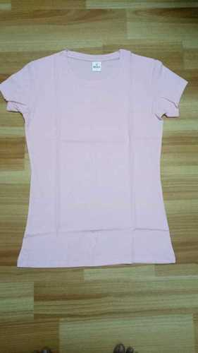Mens T-Shirt Fabric