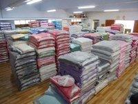 Single Jersey Bio Washed T Shirt Fabrics