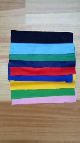 Micro Nirmal Knit Fabric