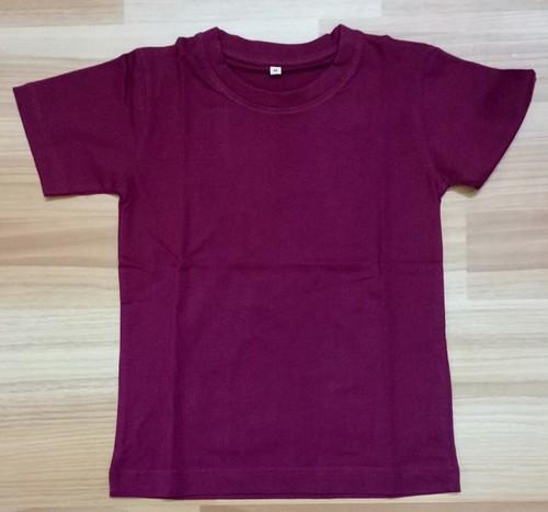 T Shirt Fabrics