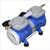 Diaphragm Vacuum Pressure Pump
