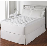 Polyfill for Mattress