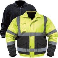 Polyfill For Work Wear