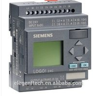 Siemens PLC Dealer Distributor Importer Delhi India