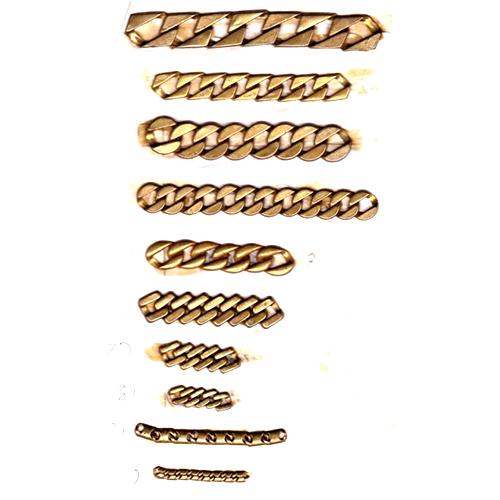 Bracelet Die