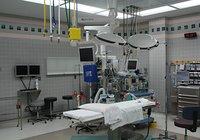 Medical Gas Manifold System