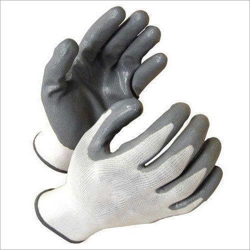 blosom Gloves