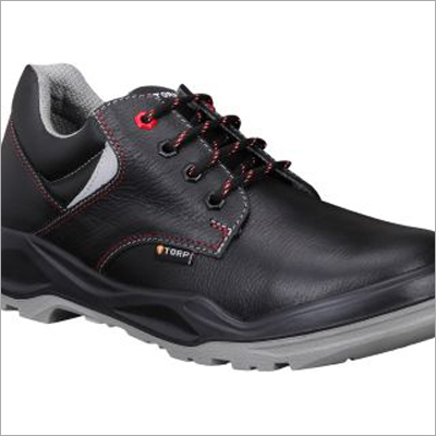 TTORP BEN-08 Low Nkle Double Density Safety Shoes