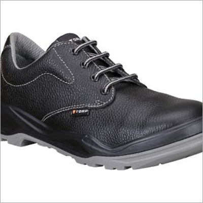 TTORP BEN -09 Low Ankle Double Density Safety Shoes