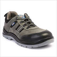 Allen Cooper AC-1156 Antistatic Steel Toe Safety Shoes