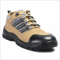 Allen Cooper AC-9005 Safety Shoes, Steel Toe