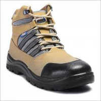 Allen Cooper AC 9006 Steel Toe Safety Shoes