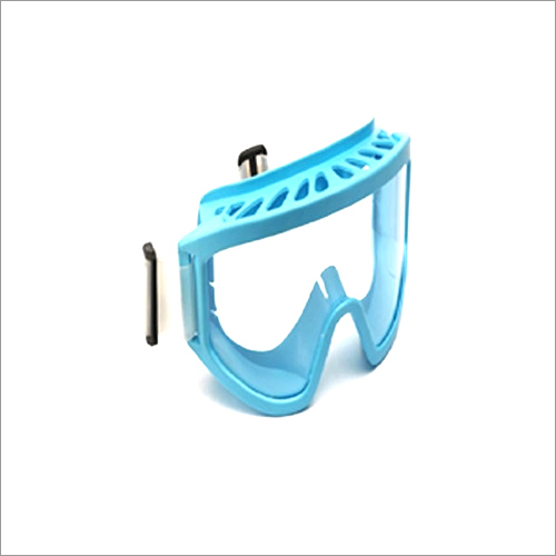 Cleanroom Autoclavable Goggles