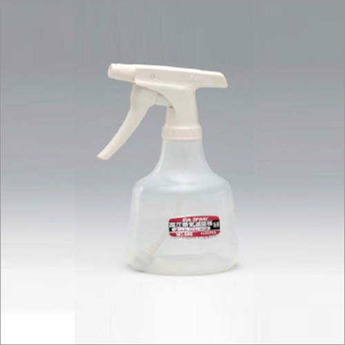 Autoclavable  Spray Bottle