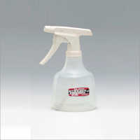 Autoclavable  Spray Bottle